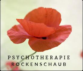 Psychotherapie Rockenschaub