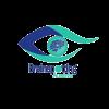 Logo Brainspotting Kopie